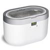 CODYSON 超音波清洗機 CD-2830