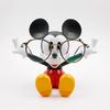 《Love米系列》Disney 限量米奇眼鏡展示架