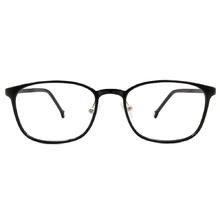 K-DESIGN KREATE 純粹簡單細緻方框🎨 睿智黑