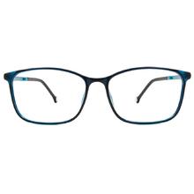 K-DESIGN KREATE 視覺美學方框 🎨 道奇藍