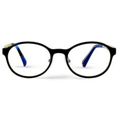 小熊維尼濾藍光系列  維尼經典黃  (WB0801-1-1-52)