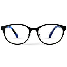小熊維尼濾藍光系列  牛仔維尼風  (WB0804-1-1-55)