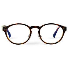 小熊維尼濾藍光系列  木紋蜂窩  (WB0805-1-1-49)