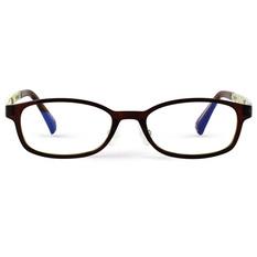 小熊維尼濾藍光系列  格紋蜂窩款  (WB0807-1-1-51)