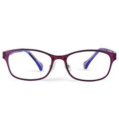 Disney 米妮蝴蝶結俏麗款 薔薇紫 (MB32014-4-4-53)
