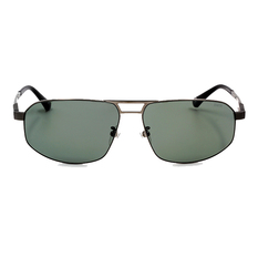 BMW 偏光太陽眼鏡 銀 (B81016-003P)