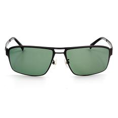 BMW 偏光太陽眼鏡 槍-Carbon (B82027-113P)