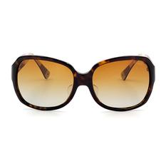 COACH 時尚浪漫緞彩俏麗款 神秘棕 (8043F-5210T5)