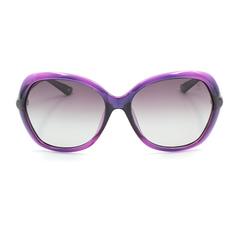 HELEN KELLER  巴洛克騰紋水鑽款 幻影紫 (H8311-P28)