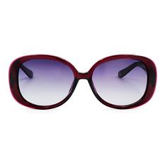 HORIEN 歐式浪漫主義金屬套框 珊瑚紫 (HN1211-H05)