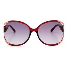 JILL STUART 性感時尚元素甜美款 玫瑰金桃紅 (59013-2)