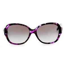 VERSACE 梅杜莎徽型紫魅款 魔炫紫 (VE4252-502411)