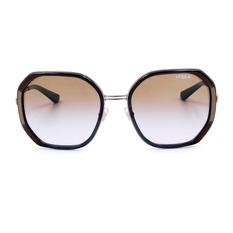Vogue 時尚多角展蝶框-特別款  古銅藍雙色 (VO3827S-548/68)