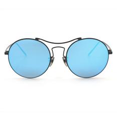 K-DESIGN Twins' Code-Blue 天使藍(KDS-1103-2-2-55)
