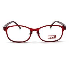 MARVEL 復仇者聯盟-Marvel Chess-赤透紅
