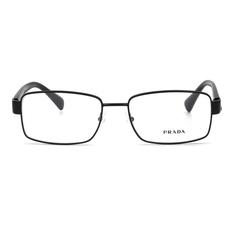 a491b7dbd6f5 紳士|EYESmart寶島眼鏡會員網站|隱形眼鏡、眼鏡、彩片、葉黃素、眼鏡 ...