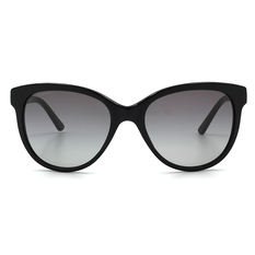VERSACE 經典圖騰輕奢款 迷樣黑 (VE4246B-GB1-11-56)