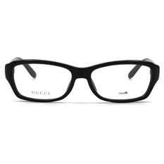 18b68fc499e0 GUCCI-光學框|EYESmart寶島眼鏡會員網站|隱形眼鏡、眼鏡、彩片、葉黃素 ...