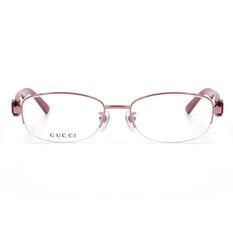 b4be3c83aca8 鈦金屬|EYESmart寶島眼鏡會員網站|隱形眼鏡、眼鏡、彩片、葉黃素、眼鏡 ...
