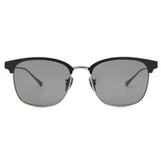 BMW 偏光太陽眼鏡 永恆 ▏霧黑