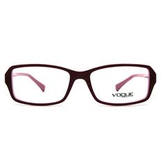 VOGUE 明媚鑽之眼 ▏酒紅紫