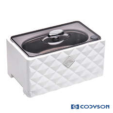 CODYSON 超音波清洗機 C-300