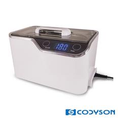 CODYSON 數位超音波清洗機 CDS-100