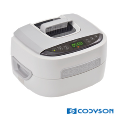 CODYSON 專業數位超音波清洗機  CD-4821