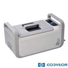 CODYSON 專業數位超音波清洗機 CD-4875