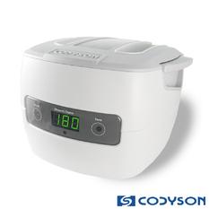 CODYSON 專業型超音波清洗機  CD-4801