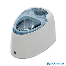 CODYSON 假牙超音波清洗機 CD-3900