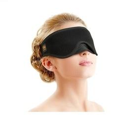 NU 能量舒眠眼罩