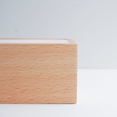 TOSMU 童心木|小夜燈 - 時光機