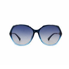 HORIEN 綴飾杖型菱紋別緻款♦寶石藍