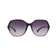 HORIEN 綴飾杖型菱紋別緻款♦魅惑紫