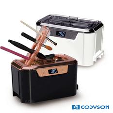 CODYSON 專業超音波清洗機-刷具清潔專用 CDS-310C