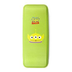Toy Story配件組 × 宇宙星球 ◆ 能量綠