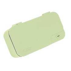【GT SONIC】 X1 超聲波清洗機【綠色】