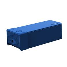 美國 EIWEI|超聲波清洗機(深藍色)