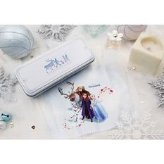 Frozen Ⅱ配件組×神秘呼喚•冰心藍