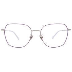 K-DESIGN KREATE l 廣告款 l 高貴淡雅大方框🎨 馬卡龍紫