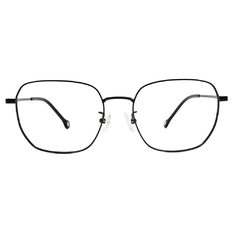K-DESIGN KREATE 波紋跳色質感方框🎨 黑/深紅