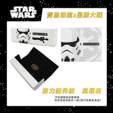 STAR WARS l 原力配件組:風暴兵