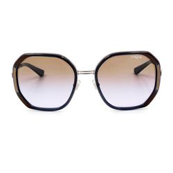 Vogue 時尚多角展蝶框-特別款  古銅藍雙色...