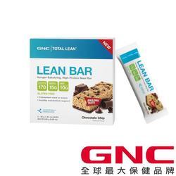 【GNC 健安喜】GNC健安喜Total Lean 代餐...
