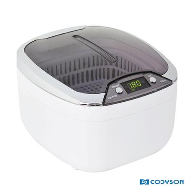 CODYSON 專業型超音波清洗機 CD-7920