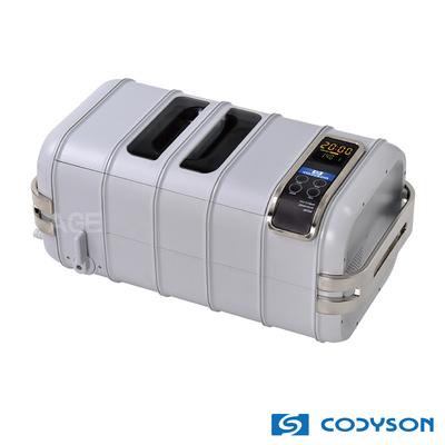 CODYSON 專業數位超音波清洗機 CD-4831