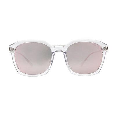 HORIEN 晶漾閃耀水鑽權杖款墨鏡♦氣質粉