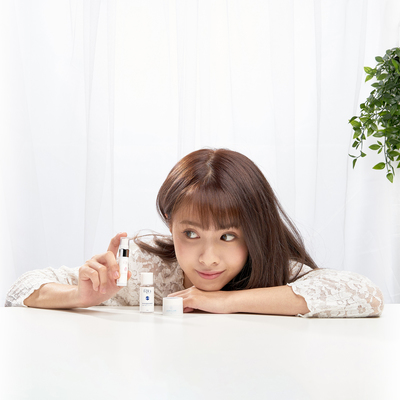 【iRita愛麗塔】網評人氣面膜加贈組15入