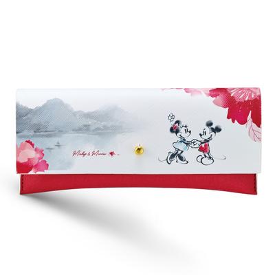 Disney 鼠來寶配件組 l 世外桃源×相聚